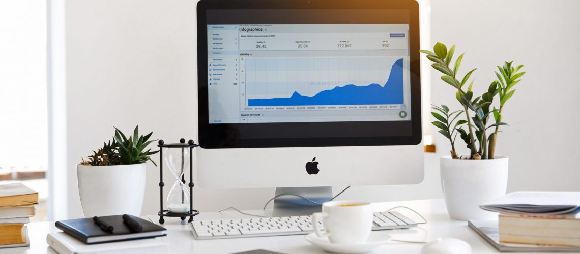 10 SEO Tips To Upgrade Your Website