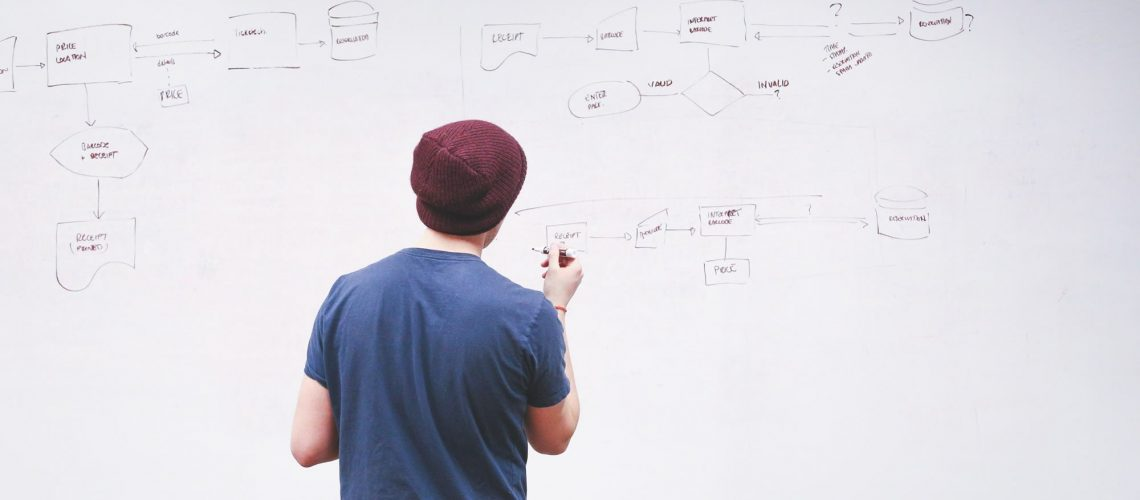 7 Tips To Grow Your Startup Business