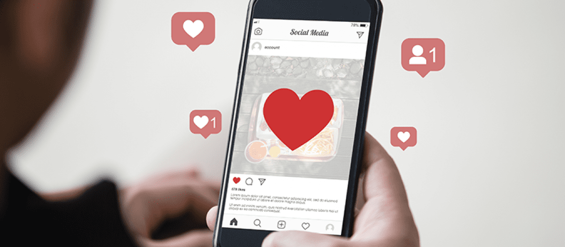 How To Start An Instagram Business Page