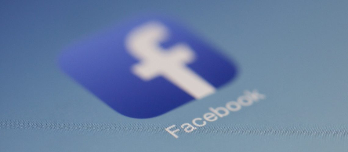 Should You Boost Facebook Posts & Are They Worth It_