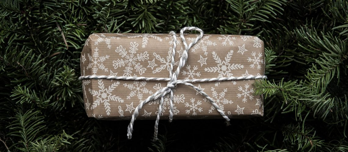 Trending Marketing Campaigns This Christmas